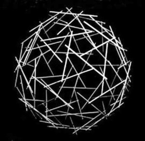 Pentakis_Icosahedron_50_in._by_Collins